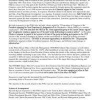 http://storage.lbjf.org/clinton/finding_aids/2008-0731-F.pdf
