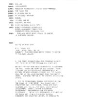 http://storage.lbjf.org/clinton/foia/2006-1990-F/Box-10/42-t-26444833-20061990F-010-002-2016.pdf
