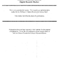 http://clintonlibrary.gov/assets/storage/Research-Digital-Library/dpc/brooks-printed/Box-18/648021-measuring-results-overview-of-performance-indicators.pdf