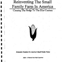 http://www.clintonlibrary.gov/assets/storage/Research-Digital-Library/dpc/warnathcivil/Box013/641686-reinventing-small-family-farm-america.pdf