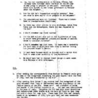 http://www.clintonlibrary.gov/assets/storage/Research-Digital-Library/holocaust/Holocaust-Gold-Series/Box-46/902534-master-set-folder-45-223244-223390-3.pdf