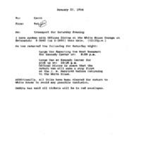 1/29/1994