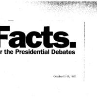 http://www.clintonlibrary.gov/assets/storage/Research-Digital-Library/speechwriters/boorstin/Box003/42-t-7585788-20060460f-003-002-2014.pdf