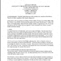 http://clintonlibrary.gov/assets/storage/Research-Digital-Library/speechwriters/blinken/Box-038/42-t-7585787-20060459f-038-007-2014.pdf