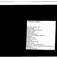 http://clintonlibrary.gov/assets/storage2/2006-0469-F-2/Box_040/42-t-7763296-20060469F-Seg2-040-010-2015.pdf