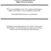 http://storage.lbjf.org/clinton/foia/2009-0886-F/Box-3/42-t-5713237-20090886F-003-010-2016.pdf
