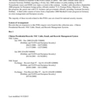 http://clintonlibrary.gov/assets/Documents/Finding-Aids/2014/2014-0090-F.pdf