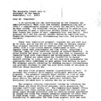 http://clintonlibrary.gov/assets/storage/Research-Digital-Library/dpc/reed-welfare/1/612964-amendments-1.pdf