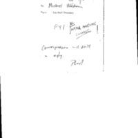http://clintonlibrary.gov/assets/storage2/2006-0469-F-1/Box-51/42-t-7763296-20060469F-Seg1-051-012-2015.pdf