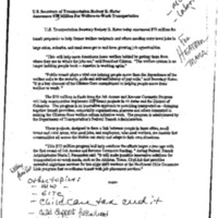 http://clintonlibrary.gov/assets/storage/Research-Digital-Library/speechwriters/hurlburt/Box-9/42-t-7431953-20080700F-009-012-2014.pdf