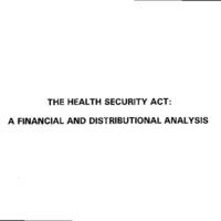 http://clintonlibrary.gov/assets/storage2/HCTF/2006-0885-F6/Box_009/42-t-12092993-20060885F-Seg6-009-008-2015.pdf