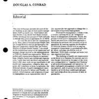 http://clintonlibrary.gov/assets/storage2/HCTF/20060810F1/Box-55/42-t_12090749-20060810F-Seg1-055-007-2015.pdf