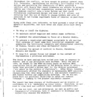 http://clintonlibrary.gov/assets/storage/Research-Digital-Library/Declassified/Bosnia-Declass/1995-02-27B-NSC-Paper-re-Former-Yugoslavia-Policy-Review.pdf