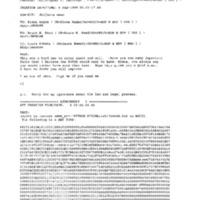 http://clintonlibrary.gov/assets/storage/Research-Digital-Library/kagan/KAGAN-E-Mail-RECEIVED/ARMS---Box-044----Folder-005.pdf