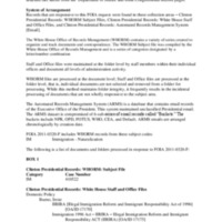http://clintonlibrary.gov/assets/Documents/Finding-Aids/2011/2011-0320-F.pdf