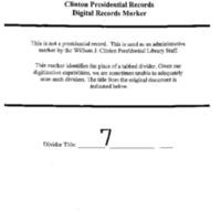 http://clintonlibrary.gov/assets/storage2/HCTF/2006-0885-F6/Box_040/42-t-12093088-20060885F-Seg6-040-016-2015.pdf