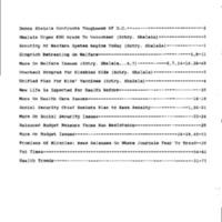 http://clintonlibrary.gov/assets/storage2/hctf/20060885F1/Box_074/42-t-12092985-20060885F-Seg1-074-006-2015.pdf