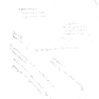 http://clintonlibrary.gov/assets/storage2/HCTF/20060885F4/Box_008/42-t-12091530-20060885F-Seg4-008-012-2015.pdf