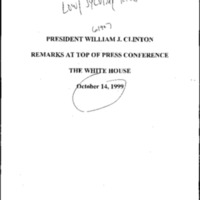 http://clintonlibrary.gov/assets/storage/Research-Digital-Library/speechwriters/edmonds/Box-2/42-t-7763294-20060462F-002-004-2014.pdf