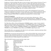 http://clintonlibrary.gov/assets/Documents/Finding-Aids/2010/2010-0450-F.pdf