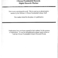 http://www.clintonlibrary.gov/assets/storage/Research-Digital-Library/hctf/20060885F2/Box-1/42-t-12091515-20060885F-Seg2-001-028-2015.pdf