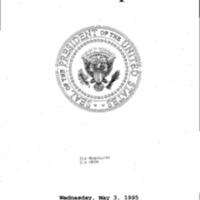 http://clintonlibrary.gov/assets/storage2/hctf/20060885F1/Box_072/42-t-12092985-20060885F-Seg1-072-001-2015.pdf