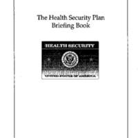 http://clintonlibrary.gov/assets/storage2/HCTF/20060810F2/Box-07/42-t-2068127-20060810F-Seg2-007-009-2015.pdf