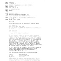 http://storage.lbjf.org/clinton/foia/2006-1759-F/Box-9/42-t-24194018-20061759F-009-007-2016.pdf