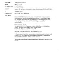 http://storage.lbjf.org/clinton/foia/2011-1046-F/Box-12/42-t-24194021-20111046F-012-011-2016.pdf
