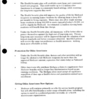 http://www.clintonlibrary.gov/assets/storage/Research-Digital-Library/hctf/20060885F2/Box-3/42-t-12091515-20060885F-Seg2-003-035-2015.pdf