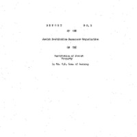 Master Set, Folder 31 116985-117127 [4]