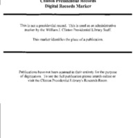 http://clintonlibrary.gov/assets/storage2/hctf/20060885F1/Box_099/42-t-12092985-20060885F-Seg1-099-007-2015.pdf
