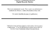 http://clintonlibrary.gov/assets/storage2/HCTF/20060885F5/Box-41/42-t-12093090-20060885F-Seg5-041-012-2015.pdf