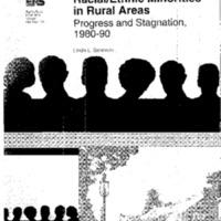 http://www.clintonlibrary.gov/assets/storage/Research-Digital-Library/dpc/warnathcivil/Box013/641686-racial-ethnic-minorities-rural-areas.pdf