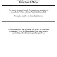 http://clintonlibrary.gov/assets/storage2/HCTF/20060885F5/Box-38/42-t-12093090-20060885F-Seg5-038-008-2015.pdf