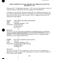 http://www.clintonlibrary.gov/assets/storage/Research-Digital-Library/flotus/muscatine-flotus-press/Box-009/2011-0415-S-flotus-press-releases-9-99-current-binder-nov-99.pdf
