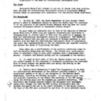 http://www.clintonlibrary.gov/assets/storage/Research-Digital-Library/holocaust/Holocaust-Gold-Series/Box-44/902534-master-set-folder-43-221738-221910-1.pdf