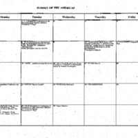 http://clintonlibrary.gov/assets/storage2/2006-0469-F-1/Box-25/42-t-7763296-20060469F-Seg1-025-023-2015.pdf