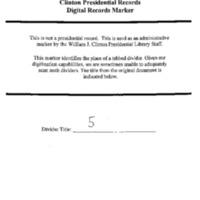 http://clintonlibrary.gov/assets/storage2/2006-0469-F-2/Box_054/42-t-7763296-20060469F-Seg2-054-002-2015.pdf
