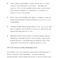 http://www.clintonlibrary.gov/assets/storage/Research-Digital-Library/hctf/20060885F2/Box-9/42-t-12093086-20060885F-Seg2-009-005-2015.pdf