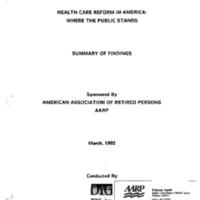 http://clintonlibrary.gov/assets/storage2/HCTF/20060885F3/Box-2/42-t-12091515-20060885F-Seg3-002-005-2015.pdf