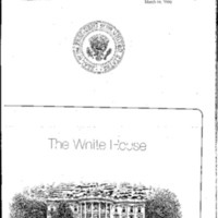 http://clintonlibrary.gov/assets/storage/Research-Digital-Library/speechwriters/edmonds/Box-6/42-t-7763294-20060462F-006-007-2014.pdf