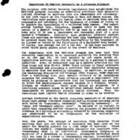 http://clintonlibrary.gov/assets/storage2/HCTF/20060810F1/Box-58/42-t_12090749-20060810F-Seg1-058-006-2015.pdf