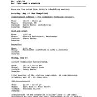 http://clintonlibrary.gov/assets/storage2/2006-0465-F-Kusnet/Box-6/42-t-7431944-20060465F-006-003-2015.pdf