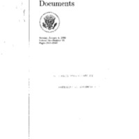 http://clintonlibrary.gov/assets/storage2/2011-0516-S/Box-28/42-t-7585702-20110516s-028-005-2015.pdf