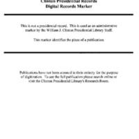 http://clintonlibrary.gov/assets/storage2/hctf/20060885F1/Box_086/42-t-12092985-20060885F-Seg1-086-001-2015.pdf