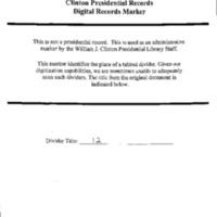 http://clintonlibrary.gov/assets/storage2/HCTF/20060810F1/Box-35/42-t-2068127-20060810F-Seg1-035-017-2015.pdf