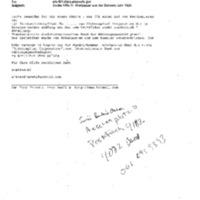 http://www.clintonlibrary.gov/assets/storage/Research-Digital-Library/holocaust/Holocaust-Theft/Box-150/6997222-survivors-correspondence.pdf