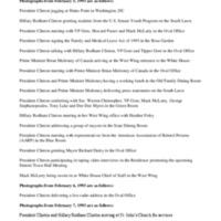 http://clintonlibrary.gov/assets/Documents/Finding-Aids/AV/2006-1135-F-AV-1993-Segment-11.pdf