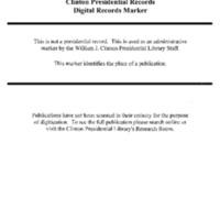 http://clintonlibrary.gov/assets/storage2/hctf/20060885F1/Box_083/42-t-12092985-20060885F-Seg1-083-009-2015.pdf